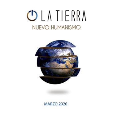 enciende la tierra 2020