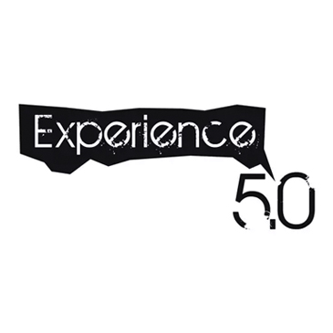 experience 2016 2017