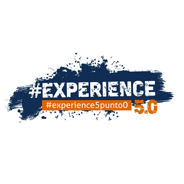 experience 2019