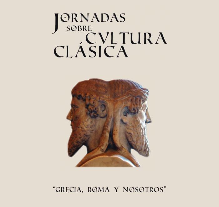 jornadas cultura clasica 2018