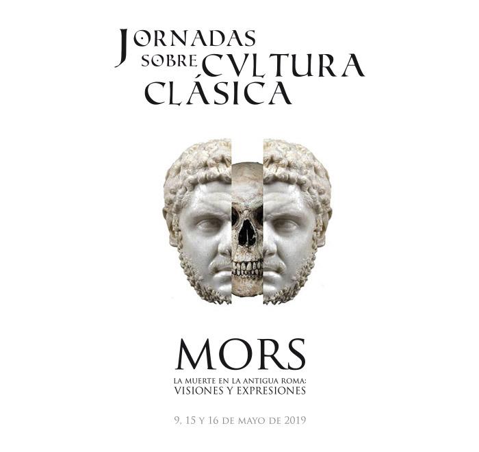 jornadas cultura clasica 2019