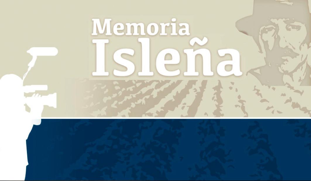 memoria islena 2