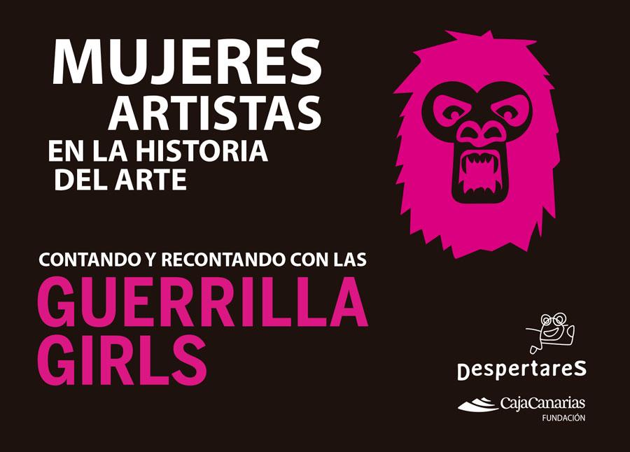 mujeres historia de arte