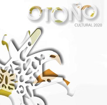 oc2020