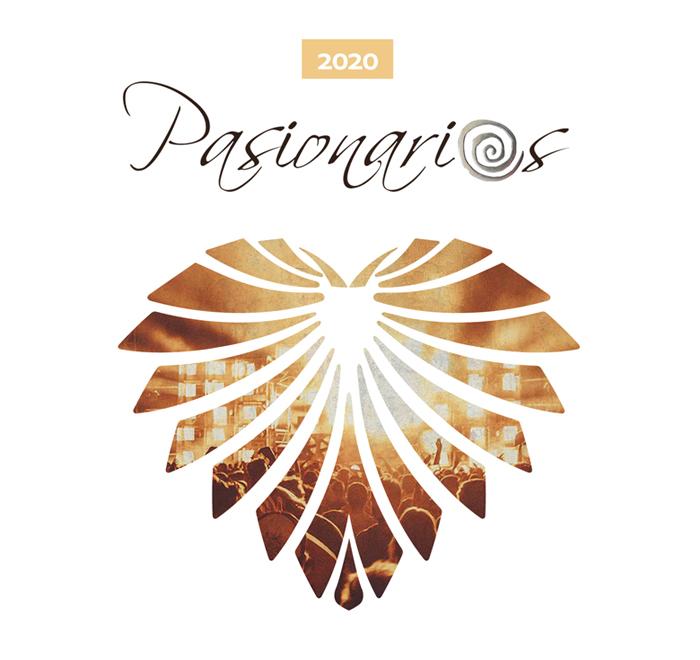 pasionarios 2020