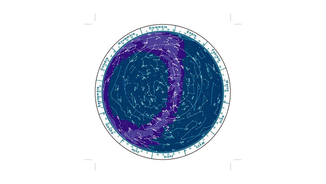 planisferio2