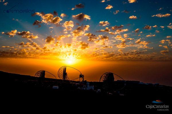 puesta-de-sol-con-telescopios-magicv3