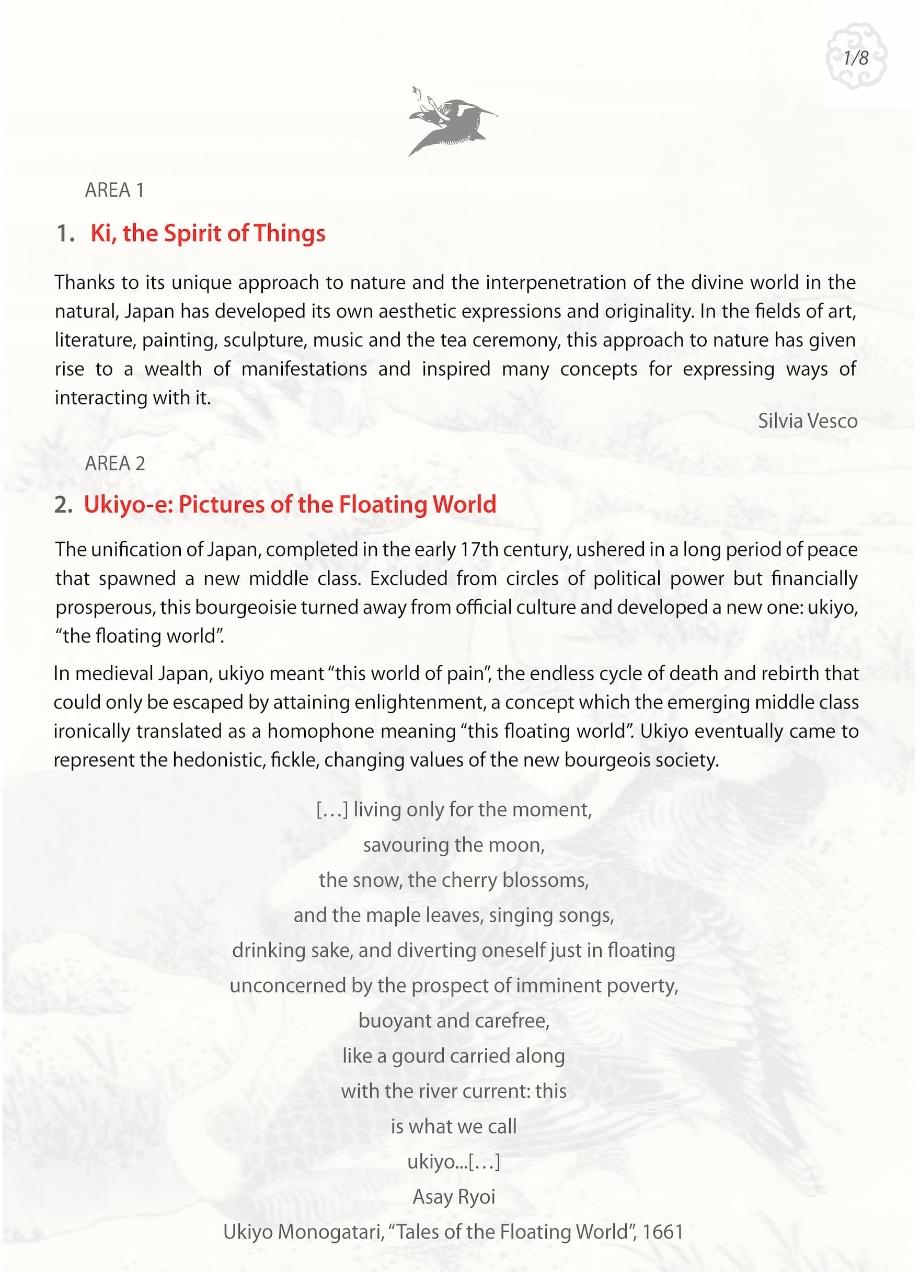 qr JAPANLPenglish 07 Pagina 02