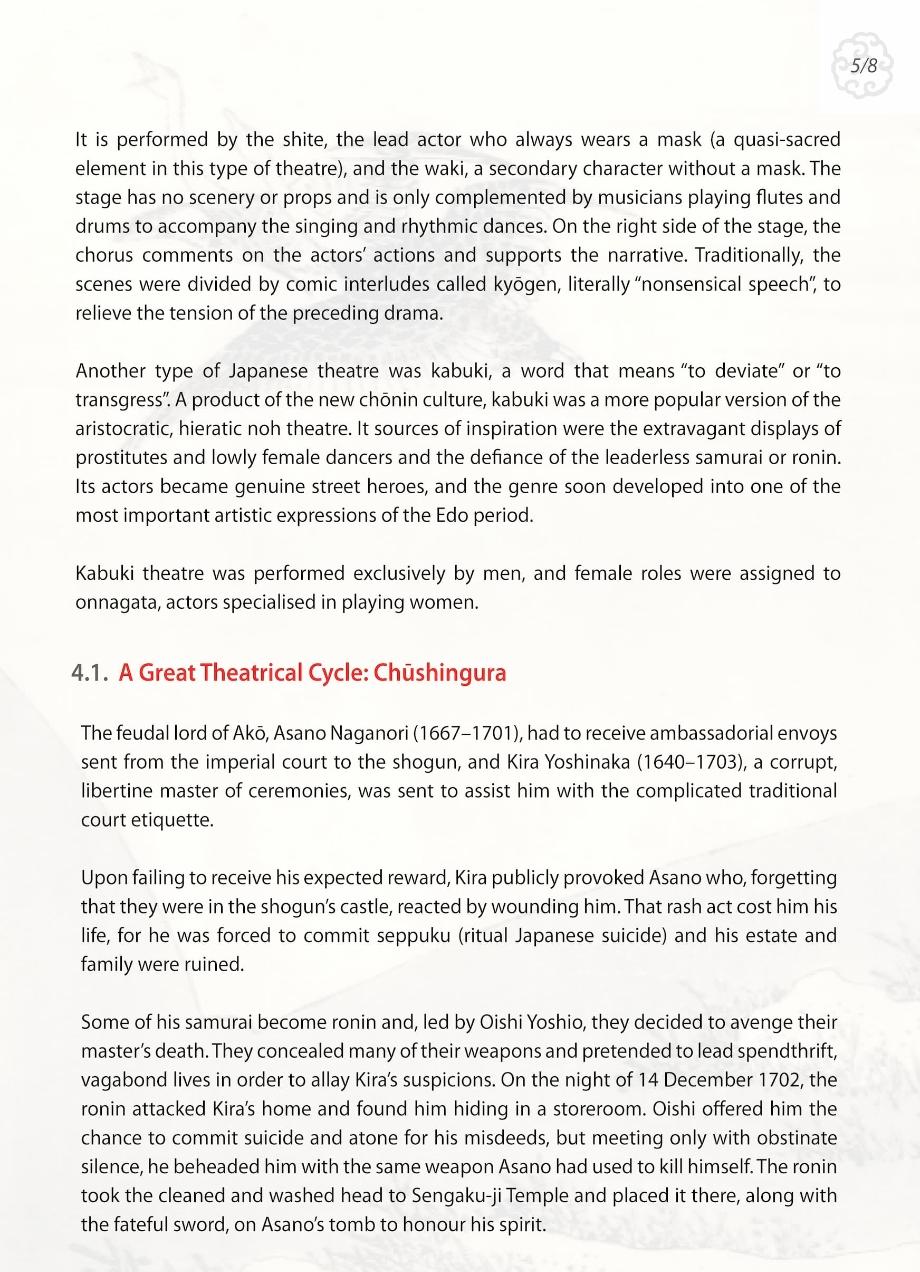 qr JAPANLPenglish 07 Pagina 06