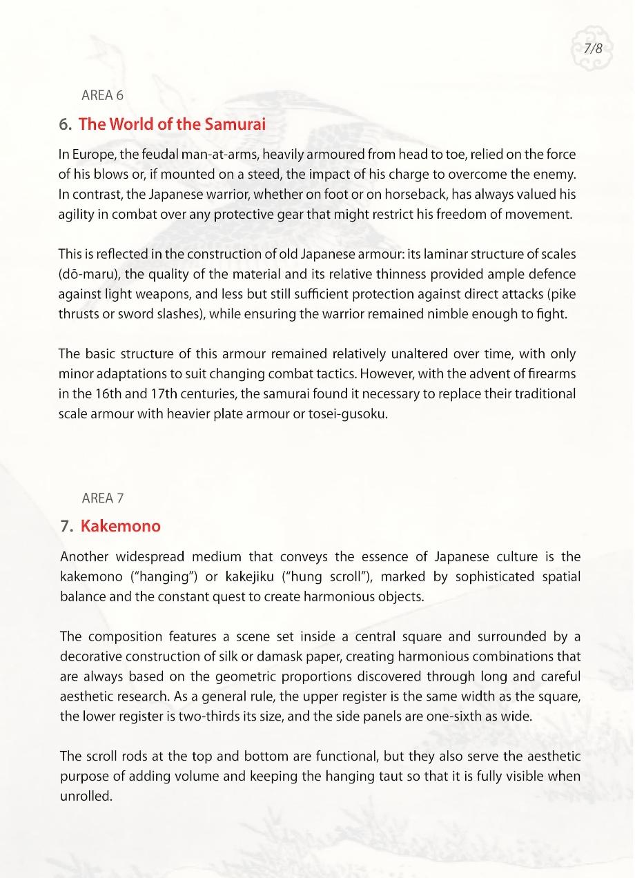 qr JAPANLPenglish 07 Pagina 08