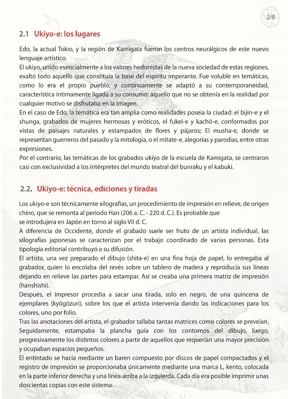 qr JAPONLP ESPANOL 07 Pagina 03