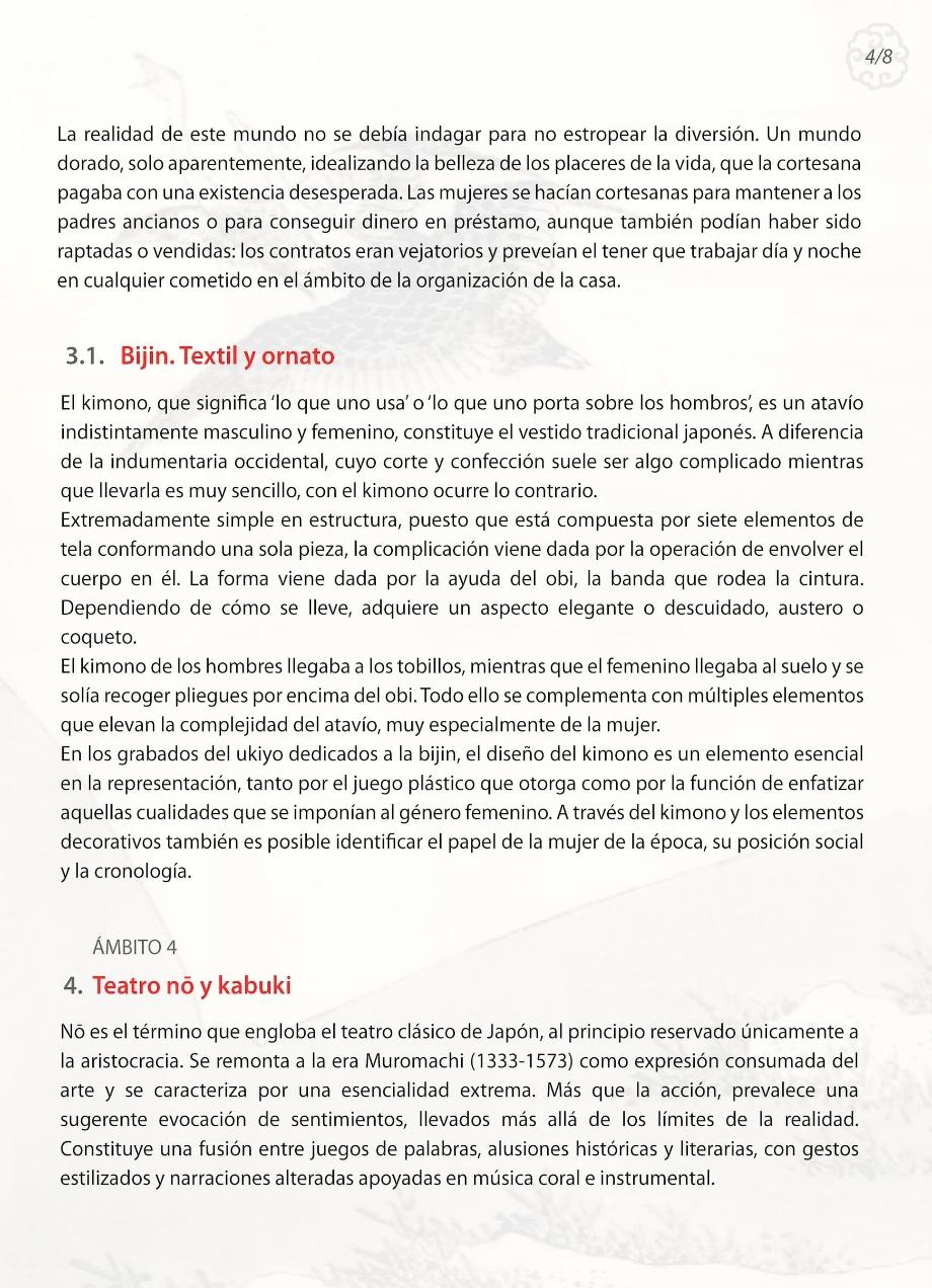 qr JAPONLP ESPANOL 07 Pagina 05