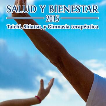 salud bienestar 2015
