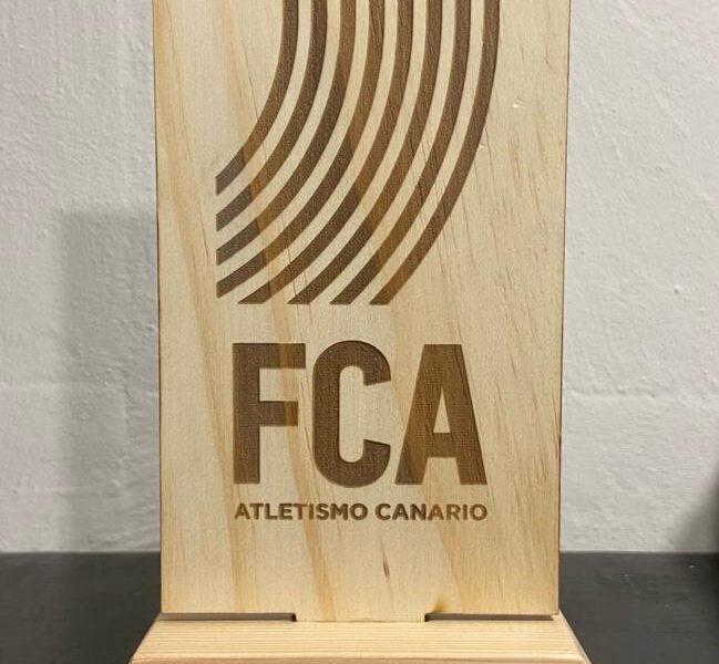 Copa Canaria1