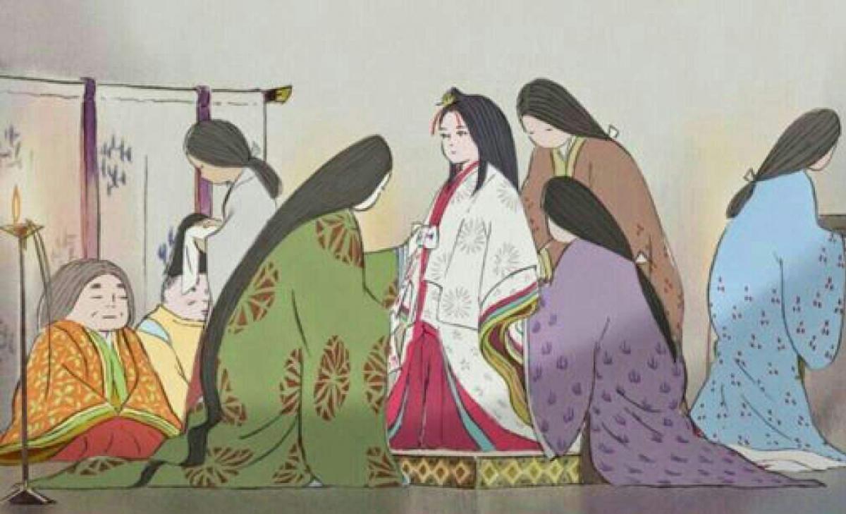PrincesaKaguya2