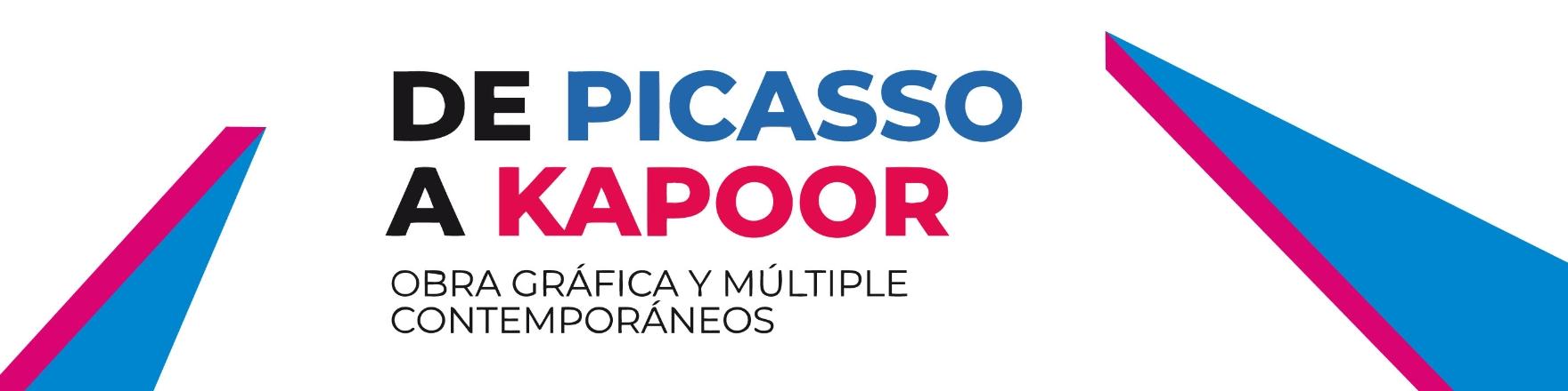 picassoakapoor