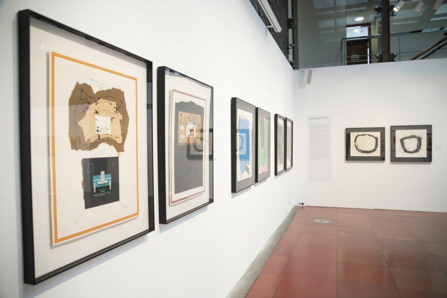 20210301 Cajacanarias Expo Picasso Kapoor 28