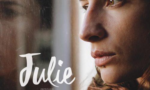 JulieCartel