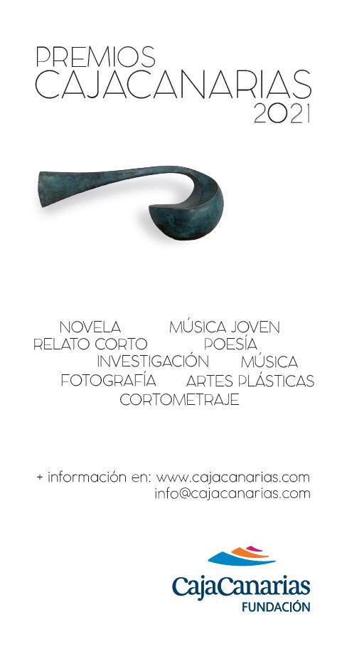 Premios21