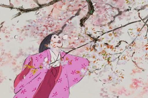 PrincesaKaguya