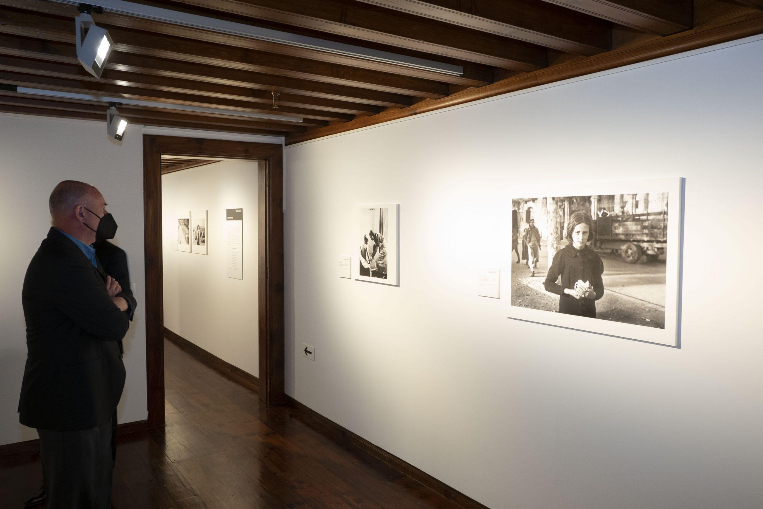 cb Exposicion Imagenes Ineditas de La Guerra Civil07 scaled