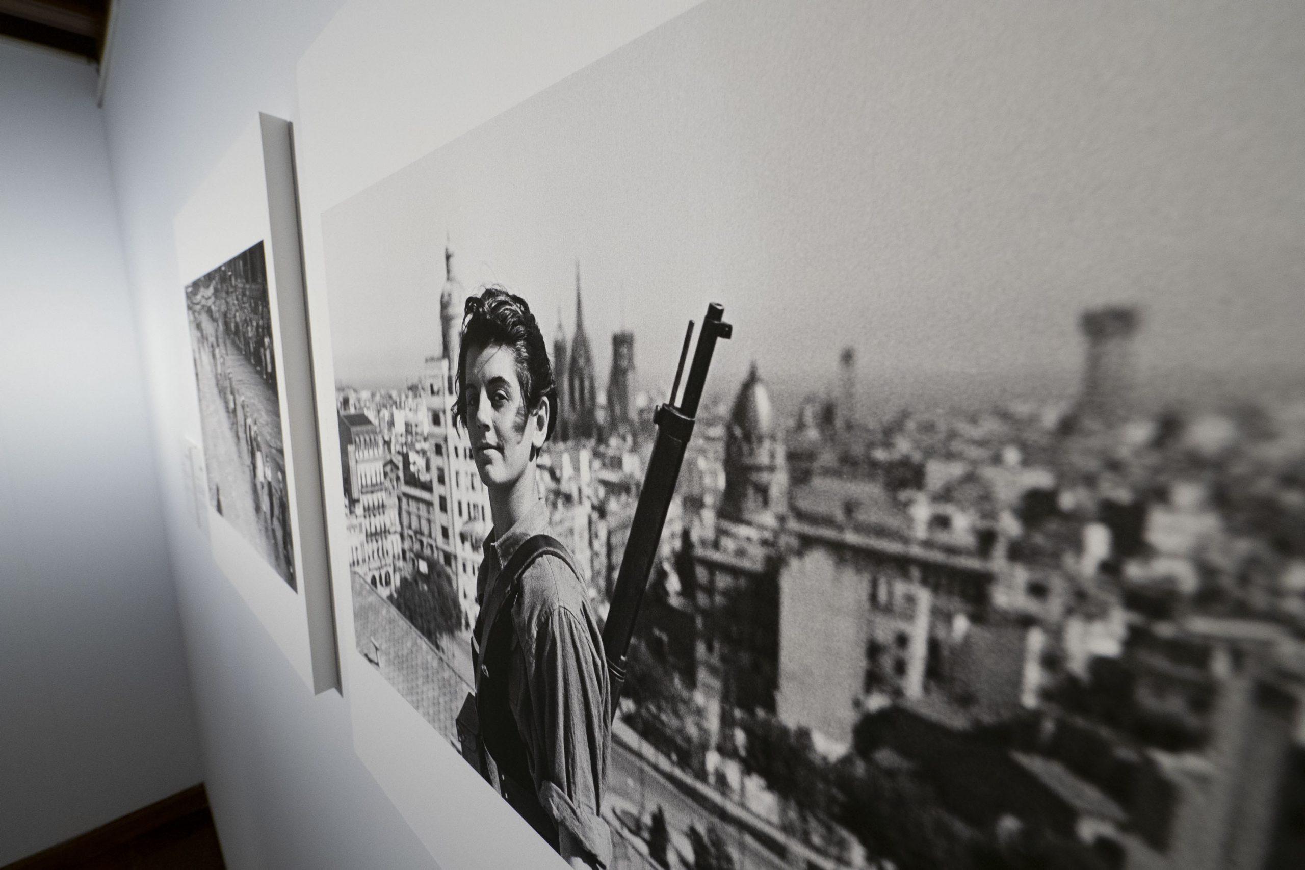 cb Exposicion Imagenes Ineditas de La Guerra Civil12 scaled