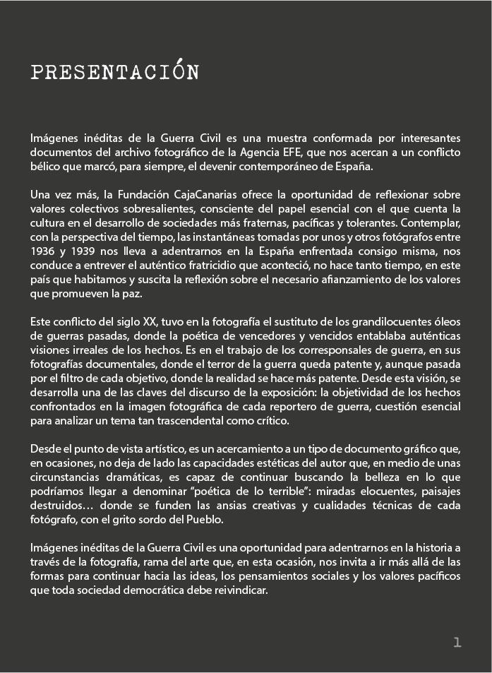 descargable GUERRACIVIL 02 02