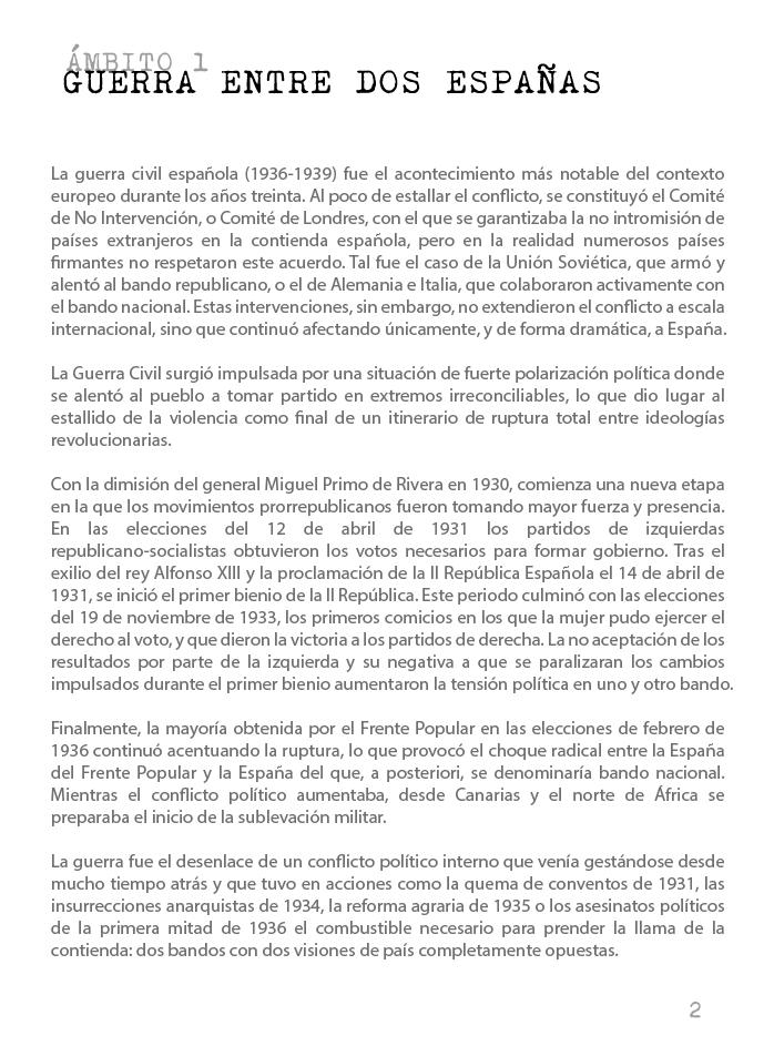 descargable GUERRACIVIL 02 03