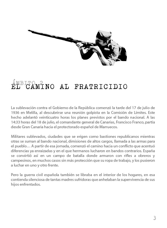 descargable GUERRACIVIL 02 04