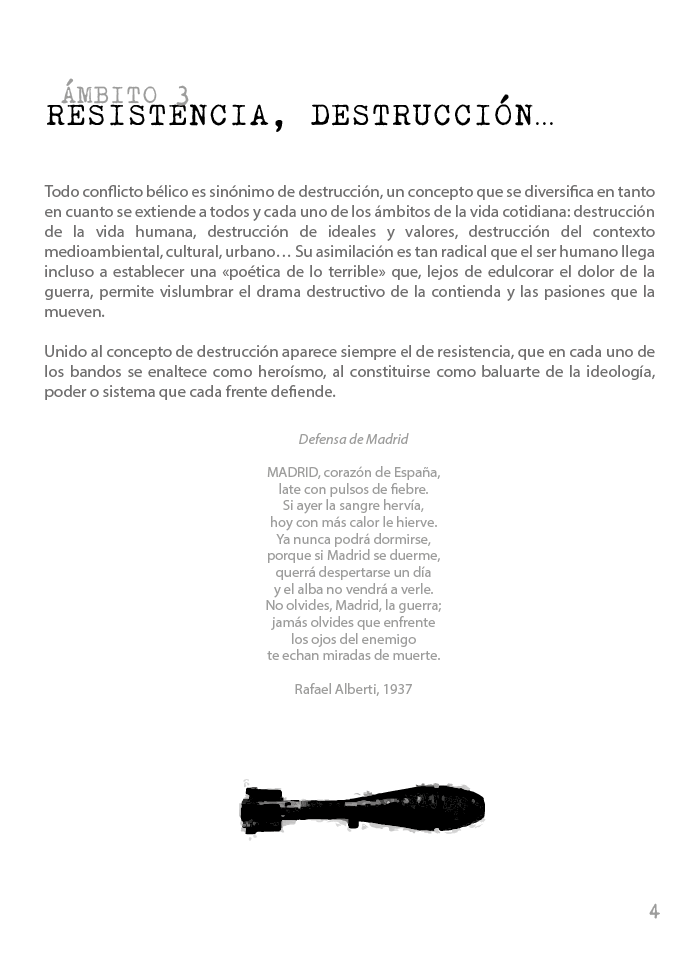 descargable GUERRACIVIL 02 05