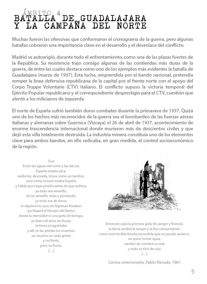 descargable GUERRACIVIL 02 06