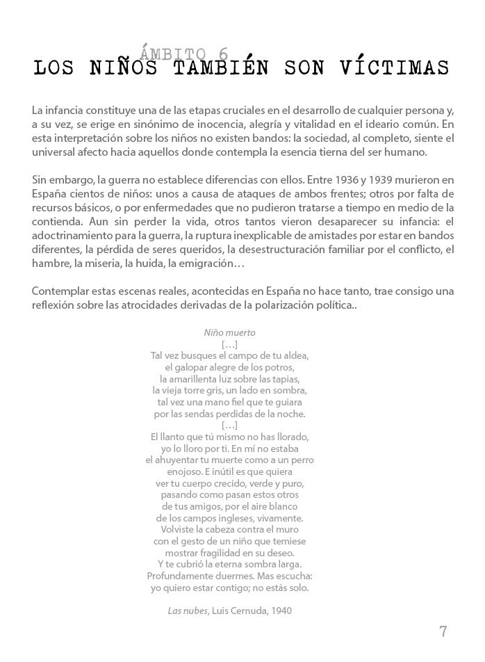 descargable GUERRACIVIL 02 08