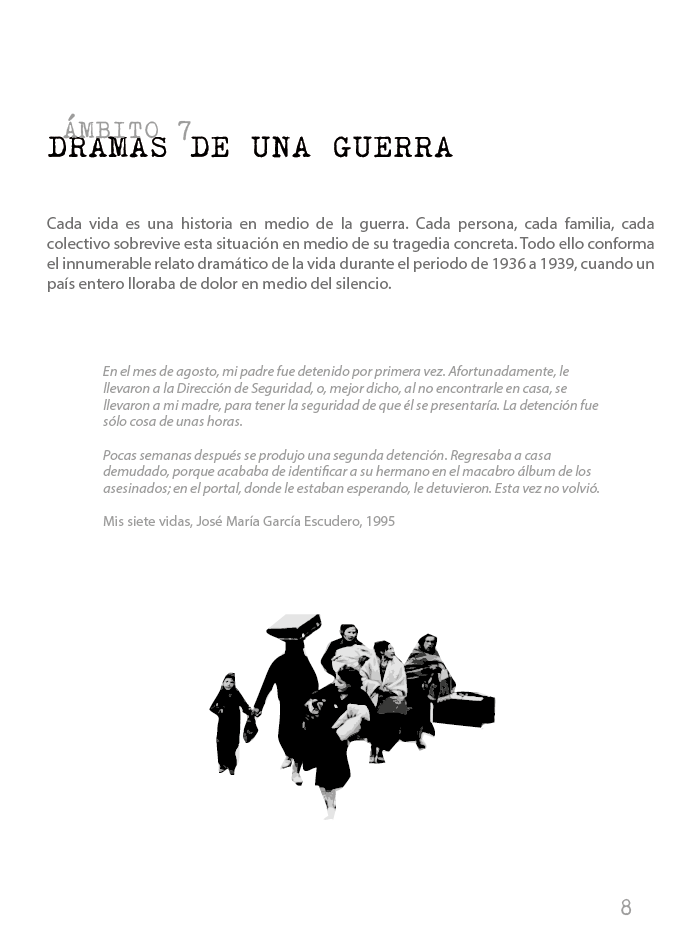 descargable GUERRACIVIL 02 09
