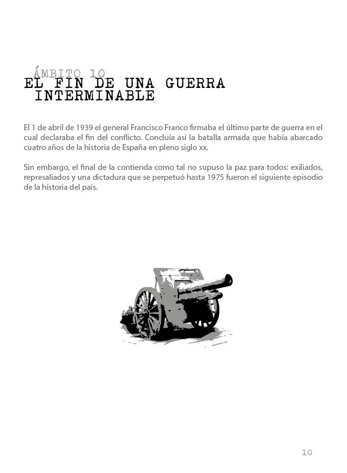 descargable GUERRACIVIL 02 12