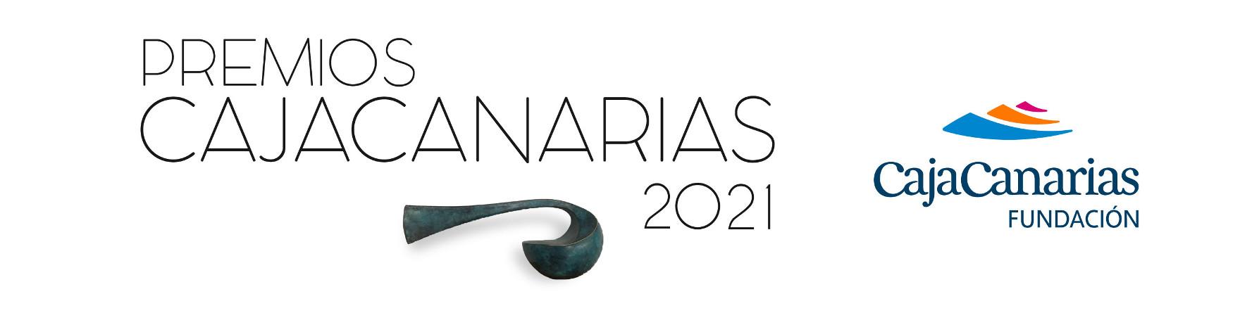 premios cajacanarias 2021