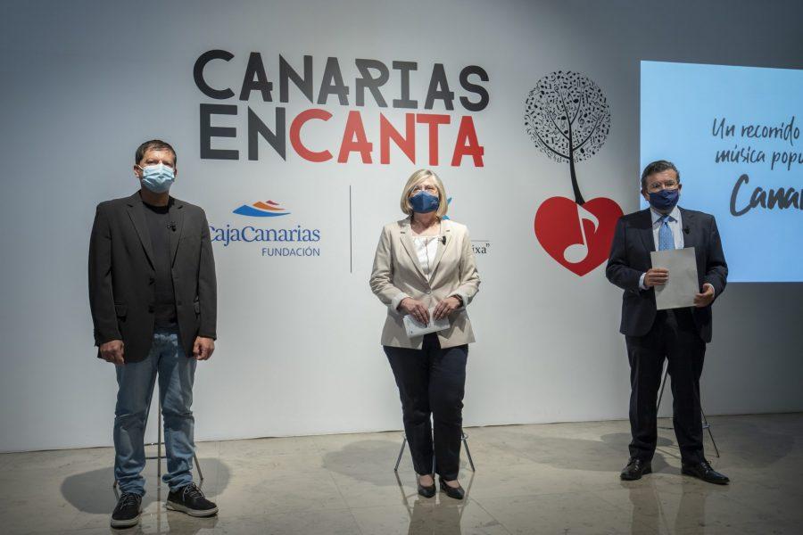 20210407 Cajacanarias Canarias Encanta 01
