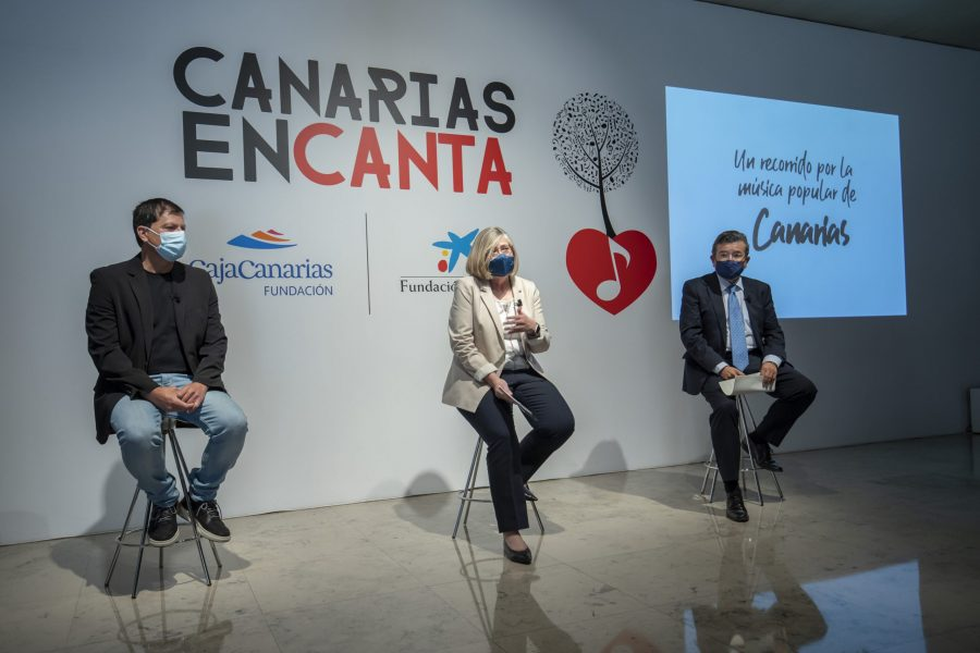 20210407 Cajacanarias Canarias Encanta 05