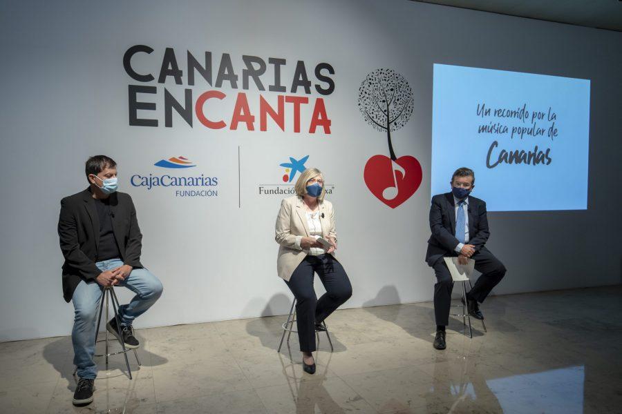 20210407 Cajacanarias Canarias Encanta 15