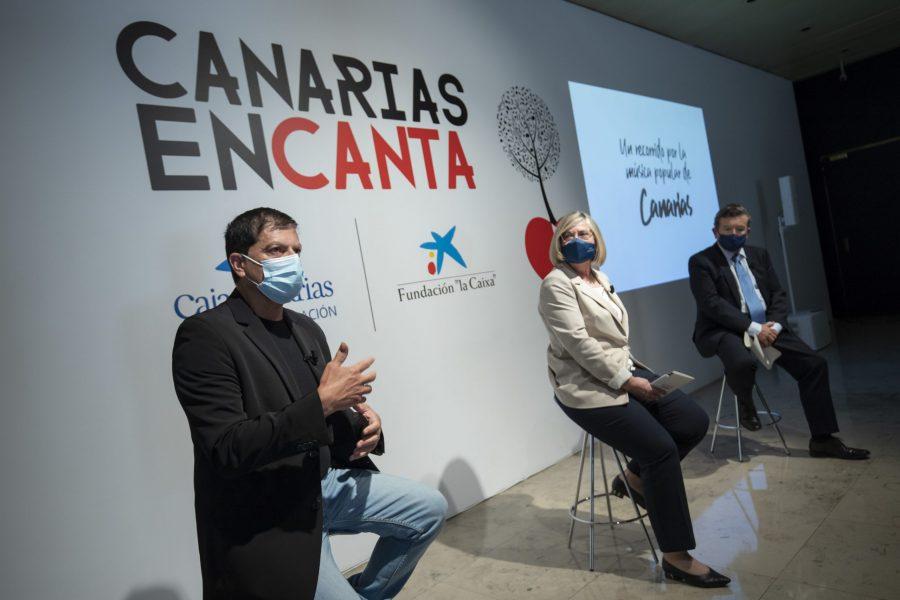 20210407 Cajacanarias Canarias Encanta 26