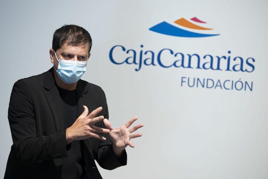 20210407 Cajacanarias Canarias Encanta 28