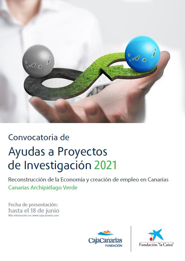 ConvocatoriaAyudasInvestigacion2021