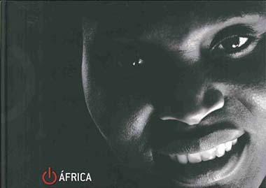 ENCIENDE ÁFRICA