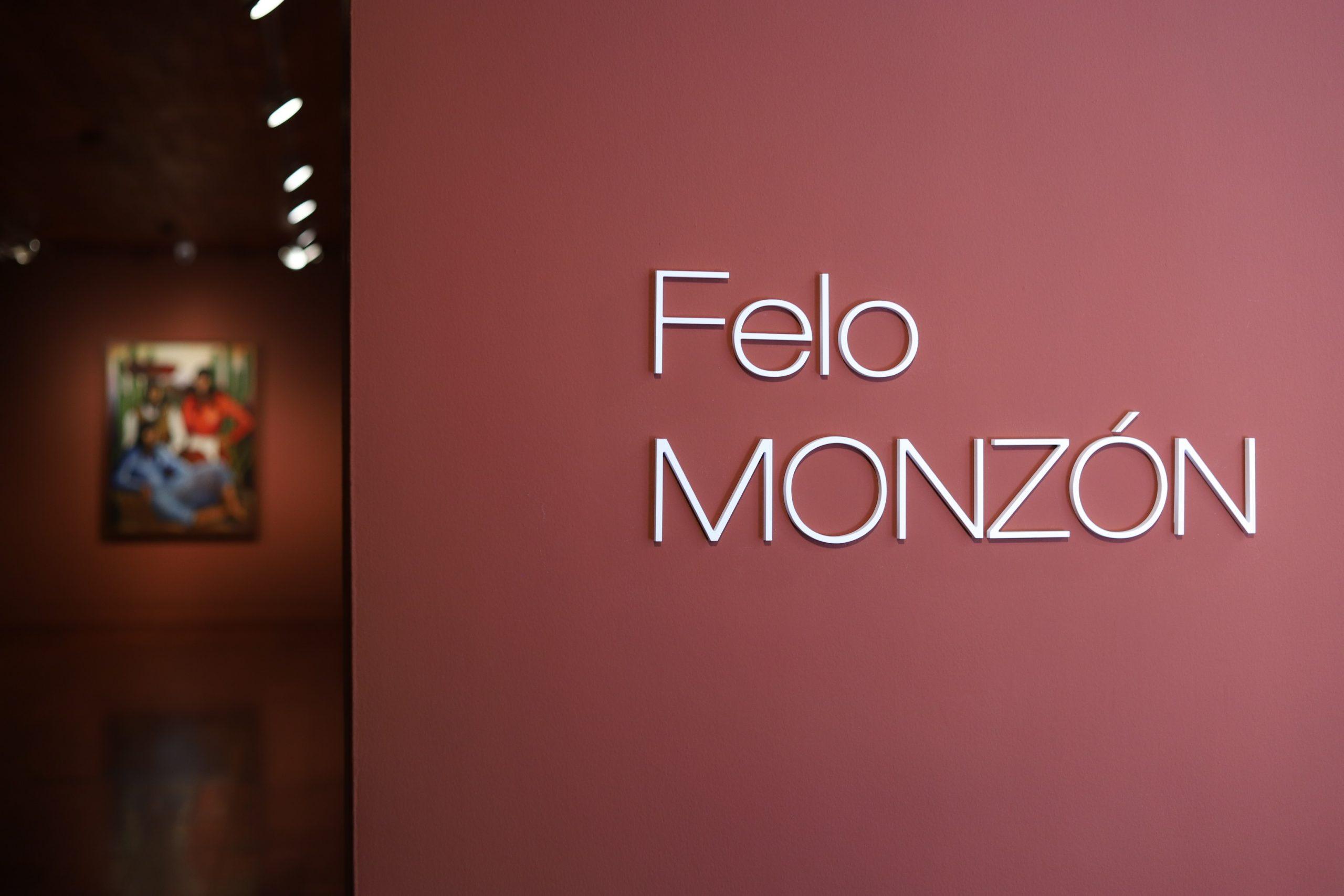 Felo Monzon 3 scaled