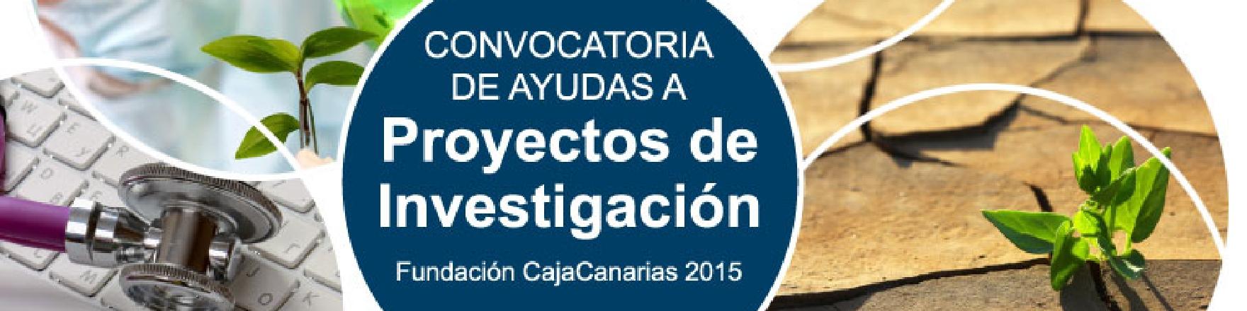 cab ayudas inv 2015
