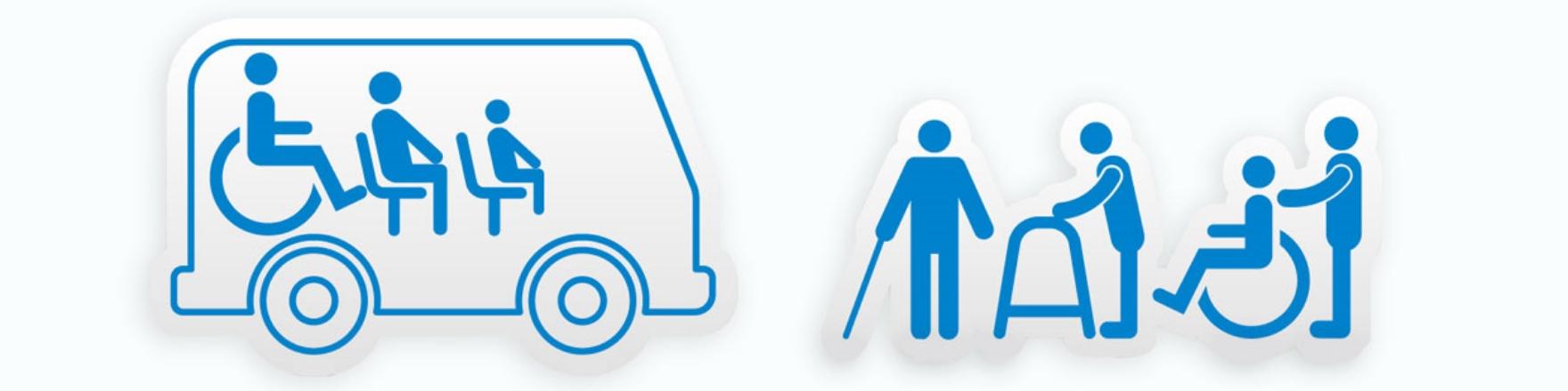 cab ayudas vehiculos adap