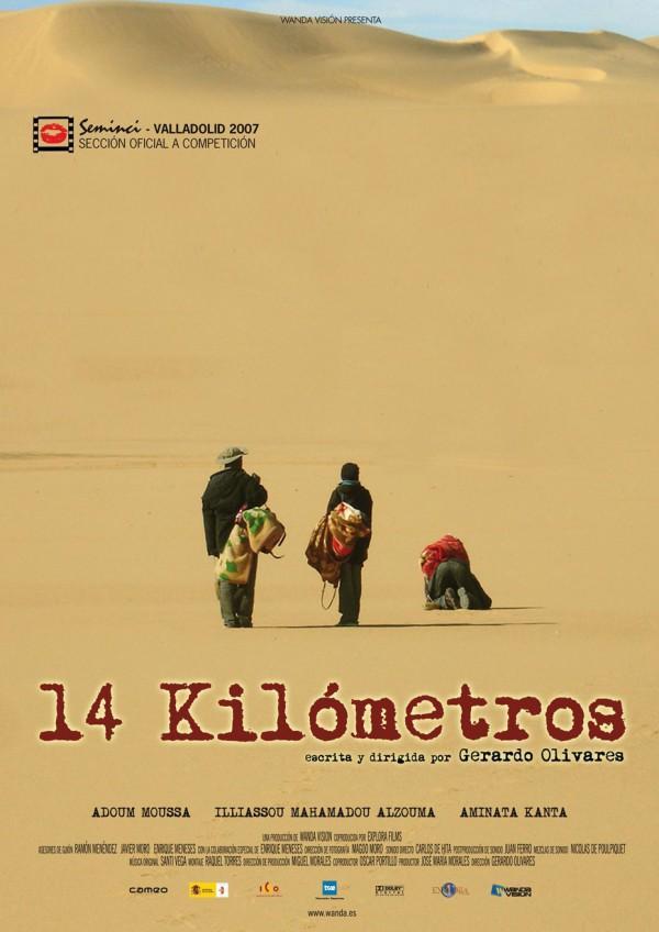 14KilometrosCartel 1