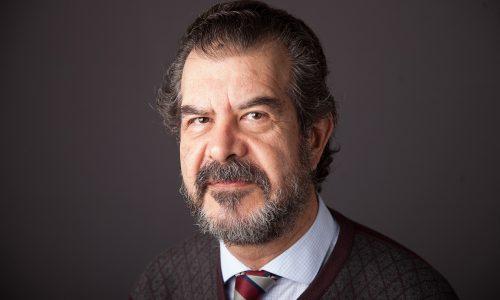 FelipeGonzález