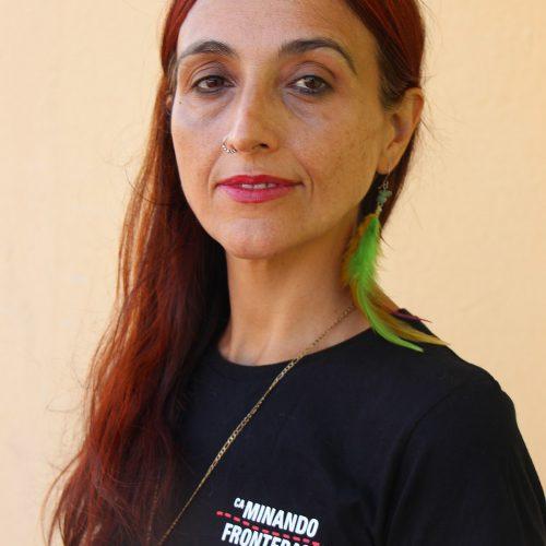 HelenaMaleno