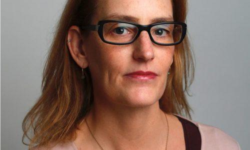 JudithSunderland