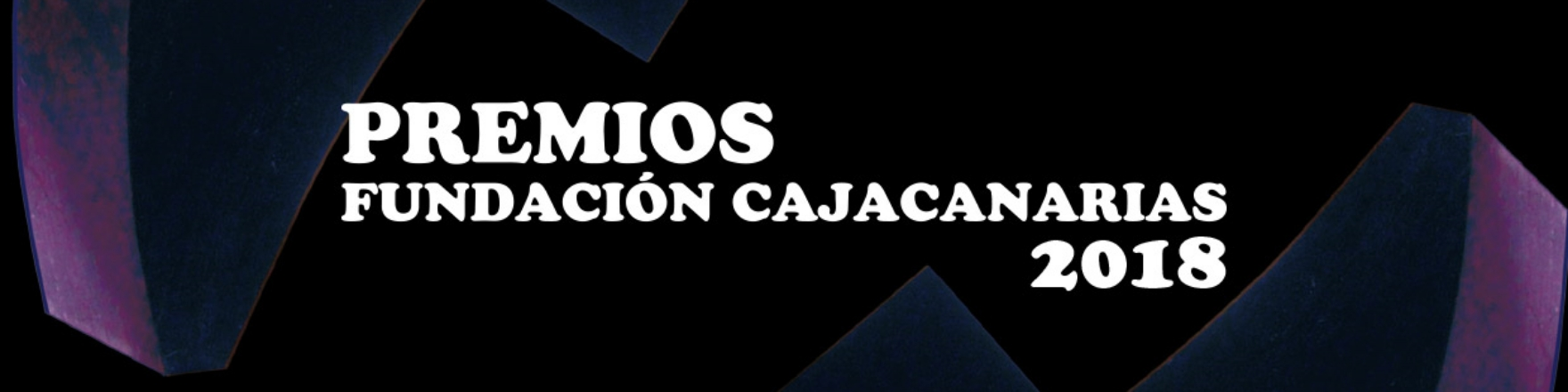 cabecera fcc 2018